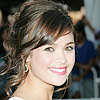 Everything Nicole Anderson!