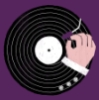 swish_vinyl userpic