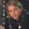 maureen: SoA - jax anarchy