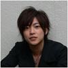 daitoshunsuke userpic