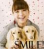 namie's smile