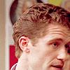 xo_daniellex3: Glee: Will