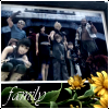 familialmoments userpic