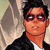 Comics: Jason is pretty