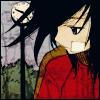 melodysound userpic