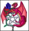 dragonrose36 userpic