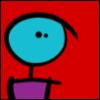 quel_fleau userpic