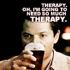 brigid_tanner: Castiel-need therapy