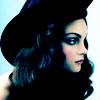Stam Black hat profile