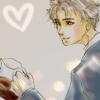 silverfromsteel