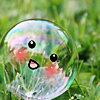 arabellaspencer userpic
