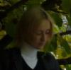 грустная леди