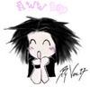 vani_27: Bill fan girl