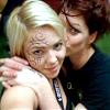 Circe: || AP: Amanda + Hera