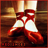 redshoes42 userpic