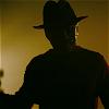 Nightmare on Elm Street remake
