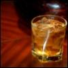 bourbonights