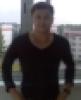 5054012 userpic