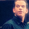 We love Garou <3
