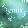 remix16 userpic