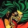 creepymcgee userpic