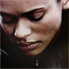 Emily: BSG-Dee-sad closeup