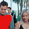 BTVS // Buffy & Xander 02