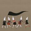 K.: MISC ART: Marching