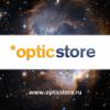 opticstore userpic