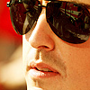 Alonso/Gafas/