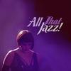 lady A.: Джаз