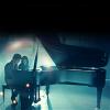Twilight: E&B Piano