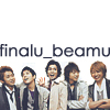 finalu_beamu