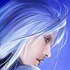 cold_blue