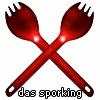 das_sporking.livejournal.com