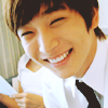 → Jung Jinwoon Gif A Day