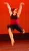2008, dance, performance