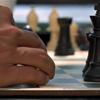 Ian Malcolm: Chess