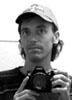 photodrone userpic