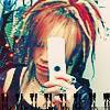 nena_smile userpic