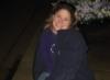 lizgirl30305 userpic