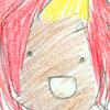 a rare pokémon: BADASS FREAKIN OVERLORD :D