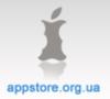 genezi, iphone, store, apple, appstore