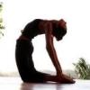 yoga_ws