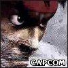 Ryu face