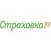 strahovka_ru userpic