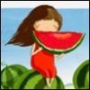 mymka userpic