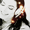 mj - headphones