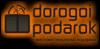 dorogoipodarok userpic