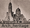 Arch_heritage